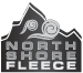 North-Shore-Fleece