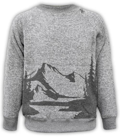 Summit-Edge-Outerwear-Mens-Fleece-pullover