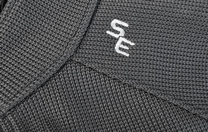 Jackets, Pullovers, in Coarse Weave Fleece
