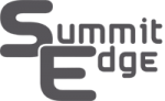 Summit Edge Outerwear